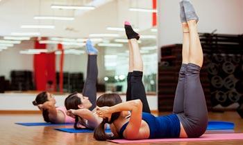 возраст-для-фитнеса